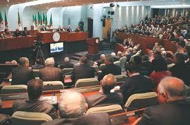 chambre d enregistrement le parlement est une chambre d enregistrement toute l actualité