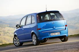 opel meriva 2003 32 best opel meriva images on pinterest opel meriva cars and html