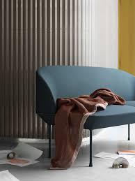 Furniture Design Sofa Price Muuto Oslo Sofa Chair Bench And Pouf