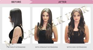 catwalk hair extensions weft remy extensions 613 light my catwalk hair