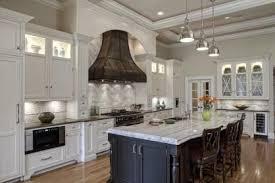 White Dove Benjamin Moore Kitchen Cabinets - painted kitchen cabinets white dove white dove bathroom white