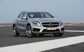 mercedes a class 45 amg 2017 mercedes gla class 45 amg 4matic specifications the