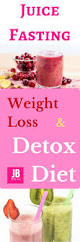 juice fasting u2013 weight loss u0026 detox diet weight loss detox