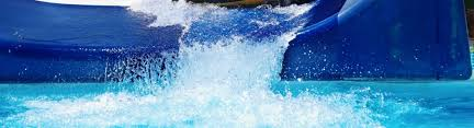 Seeking Pl Splashy Water Parks For Seeking Swimmers In Calgary Yp Smart