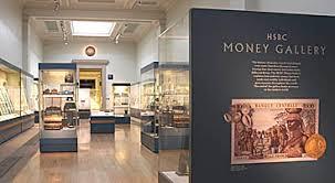 British Museum Floor Plan Museum Space Floor Plan Graphic Design Research Blog