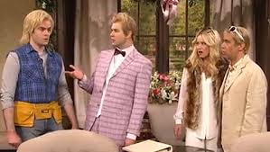 saturday night live u0027 recap christina applegate wows with song