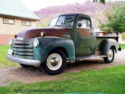 image result for late 50s chevy trucks m s truck