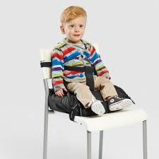 siège réhausseur bébé sac à langer et rehausseur de chaise black bébé confort