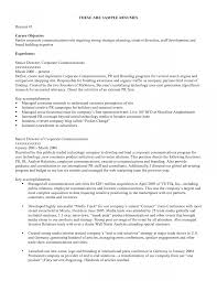 exle of resume for ojt accounting students quotes image objective of resume slexles slebusinessresume com