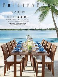 free home decor catalog home design planning cool on free home