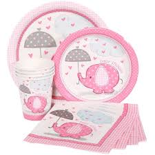baby shower supplies best 25 baby shower supplies ideas on baby shower