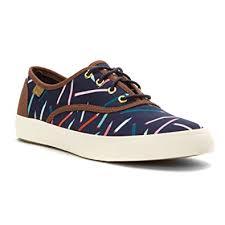 amazon com triumph liberty sketch shoes