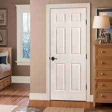 home depot prehung interior doors prehung pine doors glass pantry door home depot interior menards