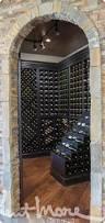 kent moore cabinets wine racks bars