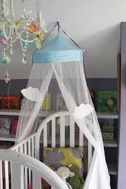 Ikea Bed Canopy by Ikea Bed Canopy Interiors Design