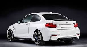 2016 bmw m2 release date changes specs price engine colors