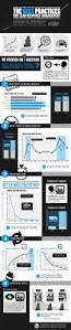 Real Estate Information Sheet Template by Best 25 Real Estate Forms Ideas On Pinterest Dfw Real Estate
