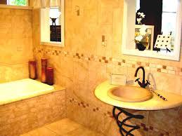 design my bathroom bathroom design idea villeroy boch perfect