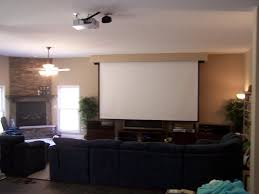 home theater panasonic panasonic pt ae4000u home theater by scott jaster