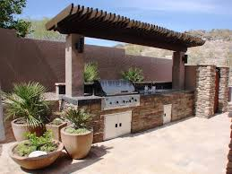 kitchen wall covering ideas kitchen green kitchen ideas outdoor kitchen design ideas kitchen