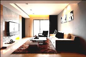 indian home interior designs indian living room decor best rooms ideas on home interior