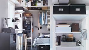 ikea storage ideas ikea storage ideas bedroom excellent 16 20 latest collection of