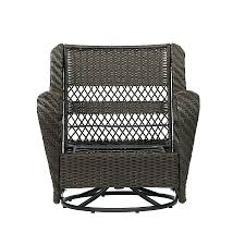 Wrought Iron Lounge Chair Patio Wrought Iron Patio Furniture Lowes Rod Chaise Lounge Chairs Cast