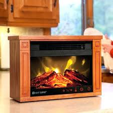 Electric Fireplace Stove Electric Fireplace Space Heater Mini Electric Fireplace Heater