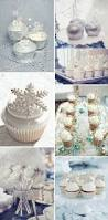 How To Make Winter Wonderland Decorations 35 Breathtaking Winter Wonderland Inspired Wedding Ideas