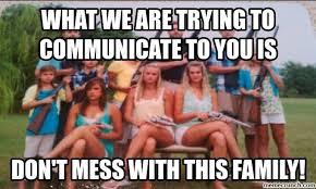 Psychology Meme - psychology meme