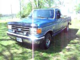 1991 ford f150 xlt lariat my 1991 ford f 150 xlt lariat