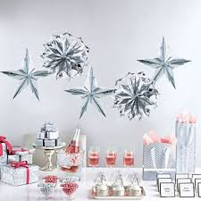 New Years Eve Decorations Martha Stewart by 10 Best Black And White Images On Pinterest Hanging Decorations