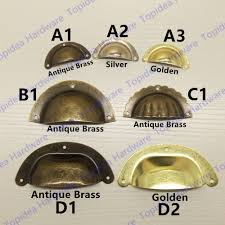 Brass Handles For Kitchen Cabinets Brass Handles For Kitchen Cabinets Gramp Us