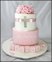 cake girl best 25 christening cakes for girl ideas on girl