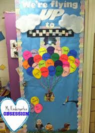 my kindergarten obsession obsessed with kindergarten door