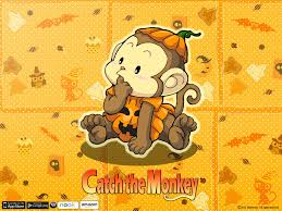 halloween wallpaper for ipad happy halloween mobile wallpaper mirthwerx