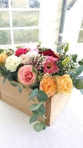 composition florale mariage les 85 meilleures images du tableau mariage sur pinterest lyon