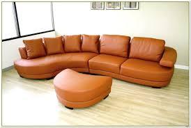 lounge chair ottoman price design ideas arumbacorp lighting