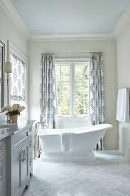 blue and gray bathroom ideas awesome design ideas blue and gray bathroom simple decoration 35