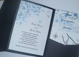 diy wedding invitation templates diy wedding invitations templates beautiful designs free printable