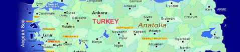 Ottoman Empire Capital Ipc