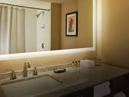 Unique Bathroom Mirrors by Bathroom 50 Washer Dryer Cabinet Enclosures Bathroom Vent