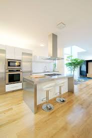 127 best kitchens island design images on pinterest