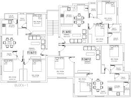 remarkable fancy house floor plans modern for your with under