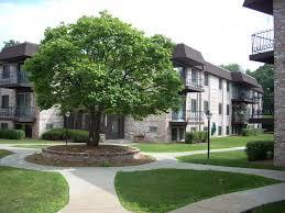 creekwood estates apartments rentals hopkins mn trulia