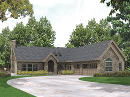 walk out ranch house plans carrollstone country ranch home plan 007d 0116 house plans and more