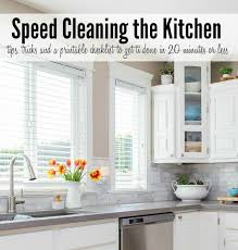 best way to clean painted white kitchen cabinets pin on kitchen design