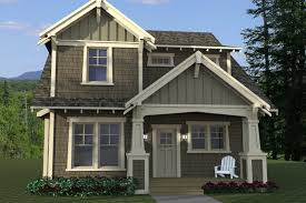 craftman style house craftsman style house plan 3 beds 2 50 baths 2361 sq ft plan 51 566