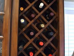 kitchen 50 stupendous diy wine cabinet 81 diy wine fridge