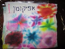 afikomen bag 224 best passover craft images on hebrew school